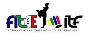 TAEKWON-DO ITF. TEAM RINALDI GUIDONIA