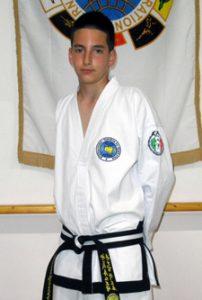 Falcone Giuseppe