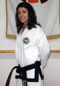 Natali Valeria