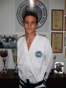 Rinaldi-Francesco-Fabio