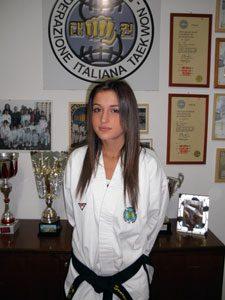 Santucci-Ilaria