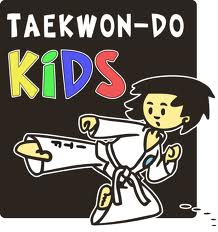 TAEKWON-DO KIDS. TEAM RINALDI GUIDONIA.