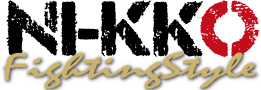 logo-nikko-new